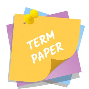 College Papers for Sale Buy College Papers Online