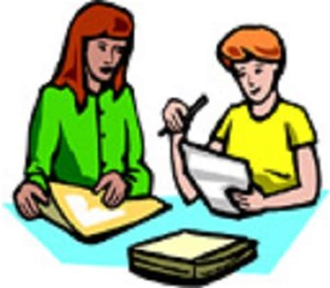 Buy college paperws