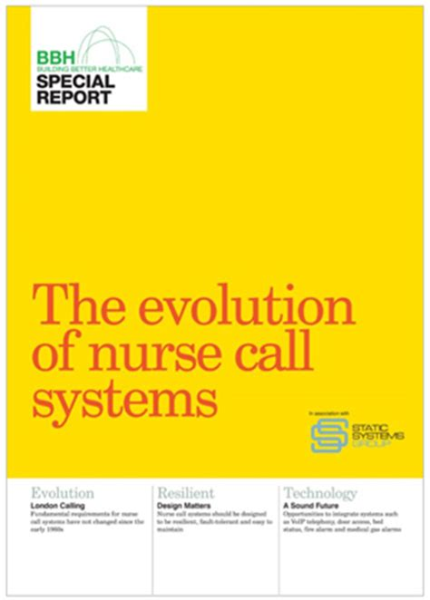 Narrative Nursing Notes in the Electronic Health Record: A