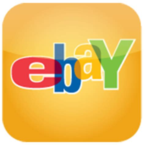 Buy Essay Online, Buying College Papers Cheap SenPerfectcom