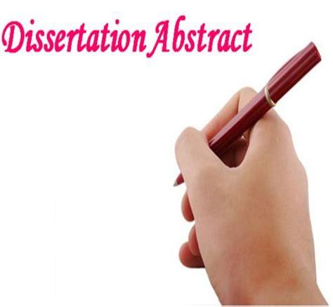 Writing a comparison essay - The Writing Center